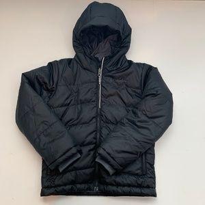 Columbia Omni-Shield Youth Snow/Ski/Winter Jacket